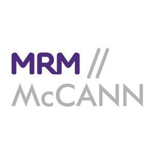 MRM/ McCann
