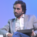 Ignacio Jiménez Soler, head of Global Communications Strategy at BBVA, hired by Telefónica